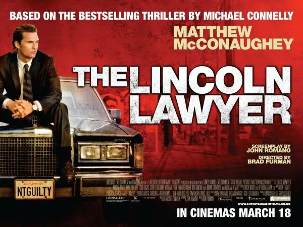 gods of guilt lincoln lawyer